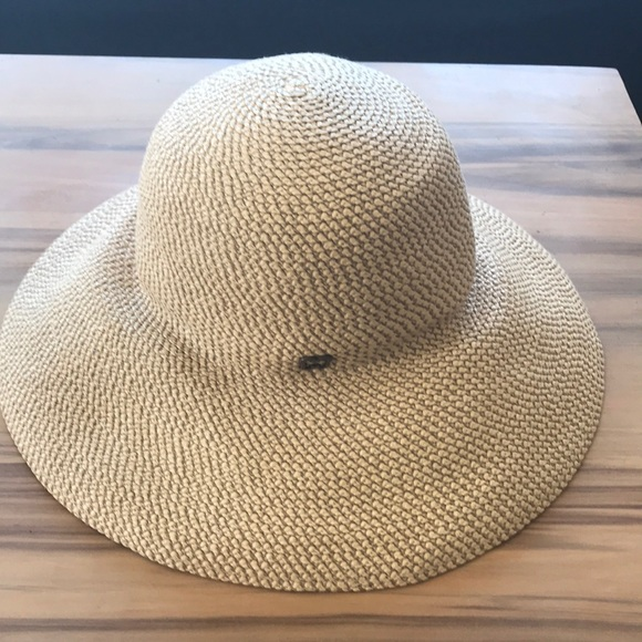 Nordstrom Accessories - Eric Javits Hampton Packable Sun Hat 96cc916f93a